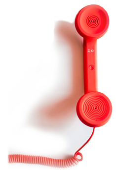 Sai Service - Phone