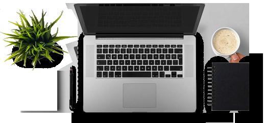 Sai Service - Computer Image