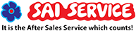 Sai Service :: Buy maruti suzuki cars | Sai Service